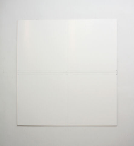 Michael Rouillard, 'Untitled', 2013