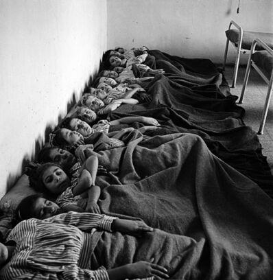 United Nations Photo, 'Beirut, Lebanon', 1949