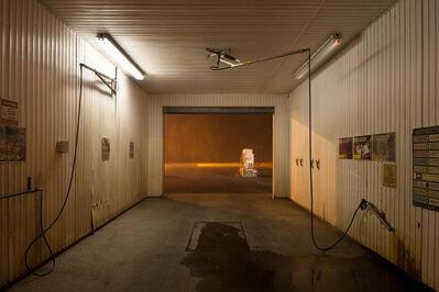 Mark Lyon, 'Be-Wise, New Paltz, NY', 2012