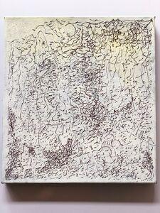 Cecilia Biagini, 'Memory Trace', 2018