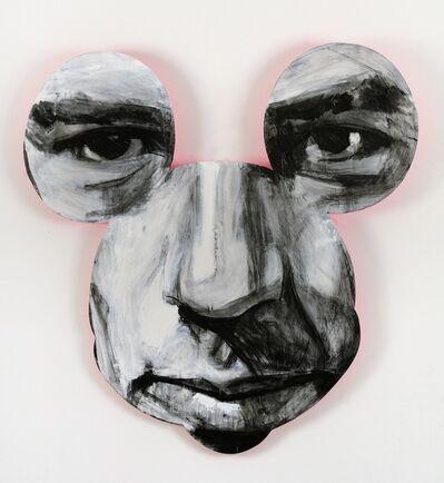 Julio Alan Lepez, 'Gran hermano', 2013