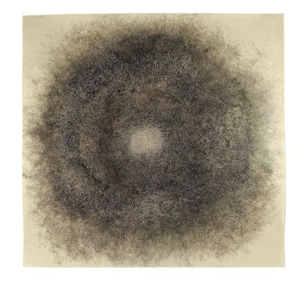 Hiroyuki Doi, 'Untitled', 2014