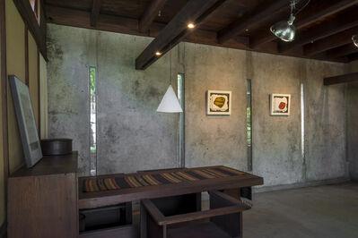 Tony Greene, 'Tony Green: Room of Advances, Installation View ', 2014