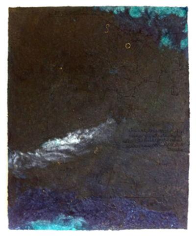 Hilal Sami Hilal, 'Sem Título', 2012