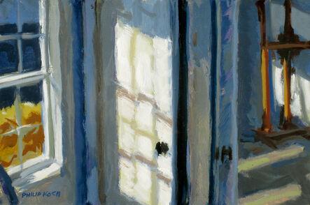 Philip Koch, 'Truro Studio Bedroom', 2015