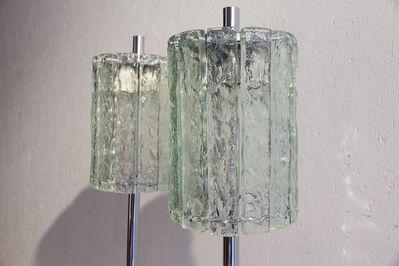 Max Ingrand, 'Coppia di lampade da terra (detail)', ca. 1960