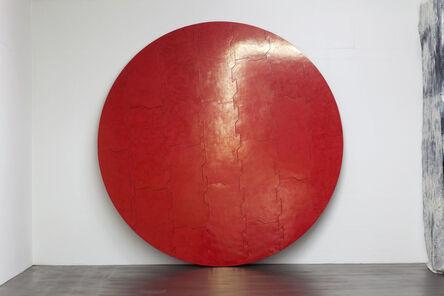 Vincent Tavenne, 'Untitled', 2011