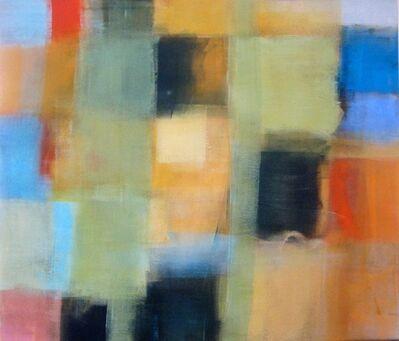 Ellen Hermanos, 'Pretty Close 2', 2012