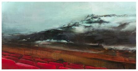 Kobi Assaf, 'Untitled', 2014