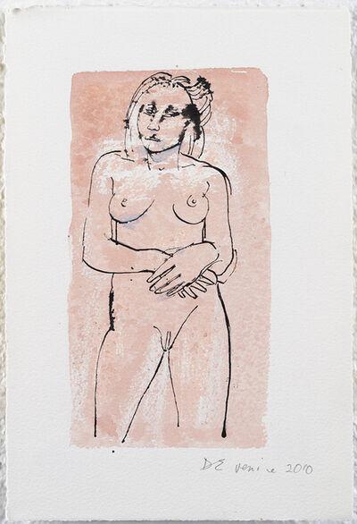 David Eddington, 'Untitled', 2010