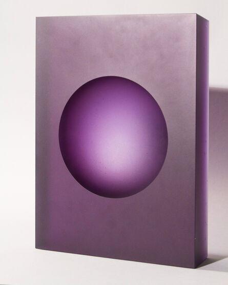 BRIAN BERMAN, 'Light of Awareness', 2013