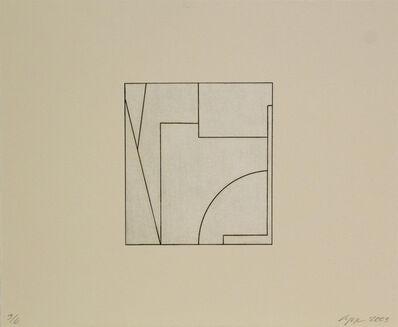Timothy App, 'Untitled XXIII', 2003