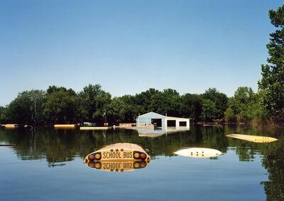 David Graham, 'West Quincy, MO', 1998