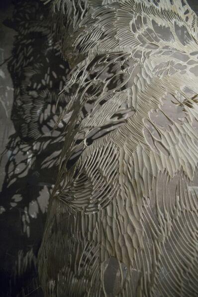 ILYA ROMANOV, 'Untitled', 2016