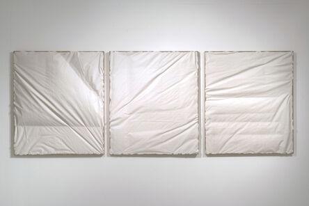 Michele Mathison, 'Distension', 2017