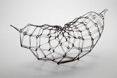 Sugiura Noriyoshi, 'Illusion', 2016
