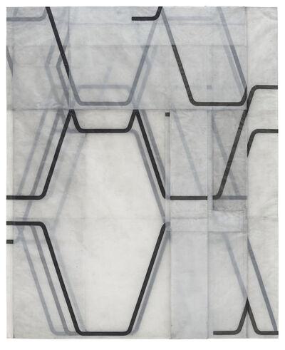 Carsten Sievers, 'Untitled', 2017