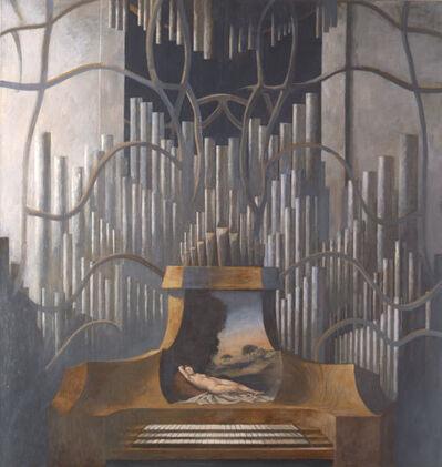 Sungjoon joh, 'Venus Altar ', 1997-2007