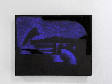Gloria Sebastián Fierro, 'Sin título ', 2021