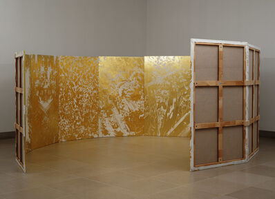 Jim Hodges, 'and still this', 2005-2008