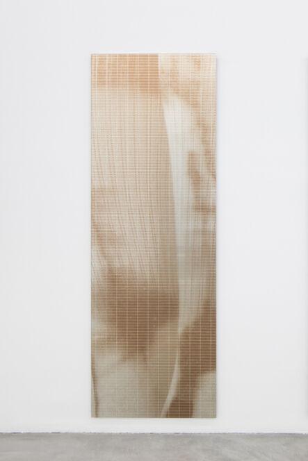 Armando Andrade Tudela, 'Untitled', 2015