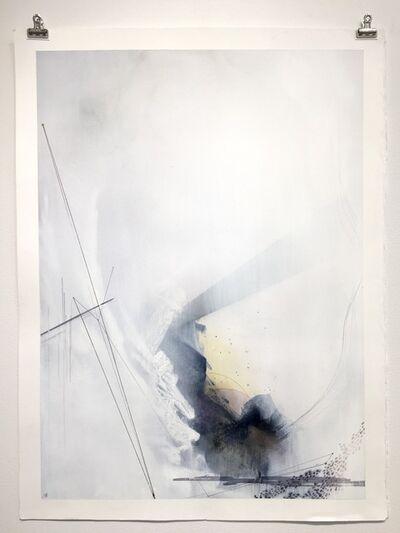 Leah Pantéa, '(án titils IV)', 2016