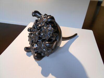 Kris Lyons, 'Corbis Flos', 2012