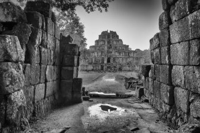 William Frej, 'Prasat Prang, Cambodia', 2016