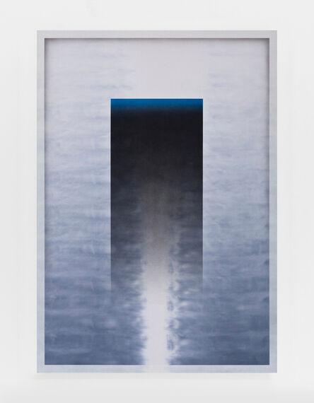 Evan Gruzis, 'Slip Inside This House', 2014