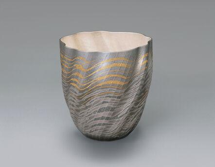Osumi Yukie, 'Shiomitsu (High Tide Comes In)', 2007