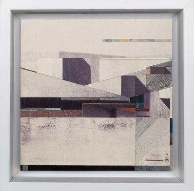 Chazme, 'Self revitalization', 2017