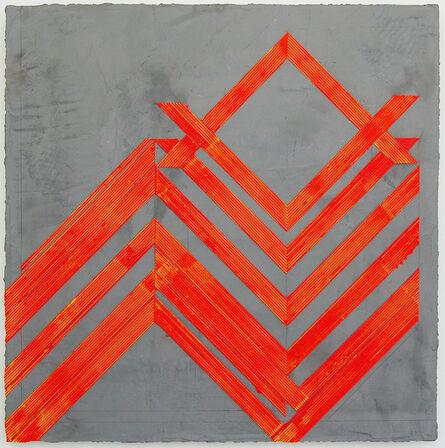 Elise Ferguson, 'NVV', 2014