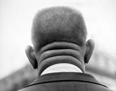 Leon Levinstein, 'Untitled', ca. 1960