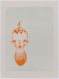 Izumi Kato, 'Untitled 31', 2020