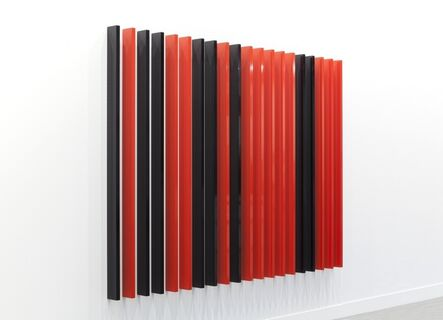 Liam Gillick, 'Linked Array', 2014