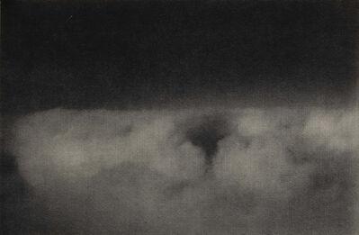 Xiaoyi Chen, 'Ash Cloud#2', 2014