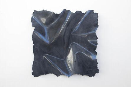 Arcangelo Sassolino, 'Untitled', 2018