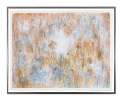 Chua Ek Kay 蔡逸溪, 'White Clouds', 2002