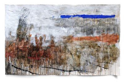 Jakob Kirchmayr, 'Mittag', 2019