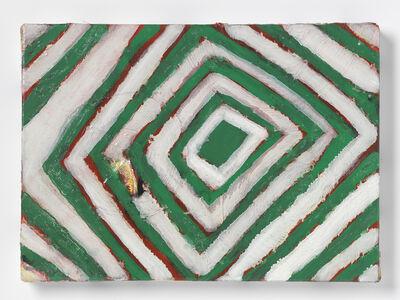 Louis Risoli, 'Birdbrain', 2014