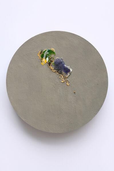 Jo Gi Gu, 'Untitled-1590-ygp', 2015