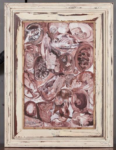 Chen Yujun 陈彧君, 'Feast No.171221', 2017