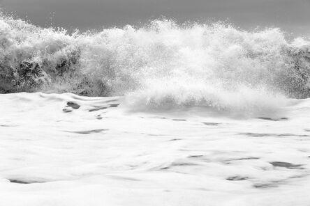 Clifford Ross, 'Hurricane LXXX', 2008