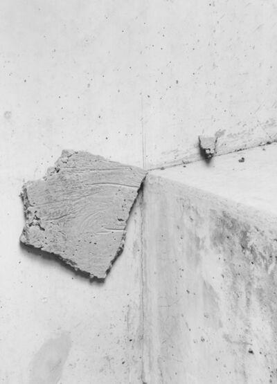 Vivian Cooper Smith, 'Concrete Concrete #2', 2015
