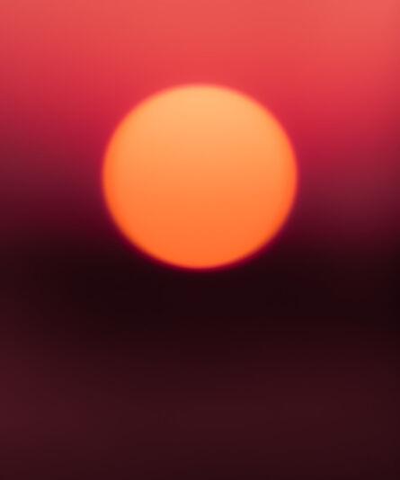 Jessica Nugent, 'Endless Summer No8', 2020
