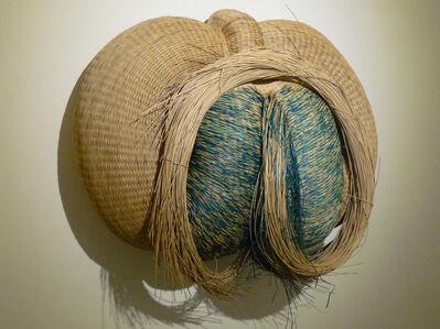 Nindityo Adipurnomo, 'Gender Artefact 2nd', 2016