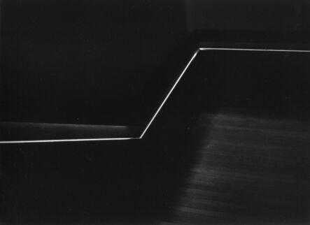 Arnold Kastenbaum, 'Tate Modern Stairs'