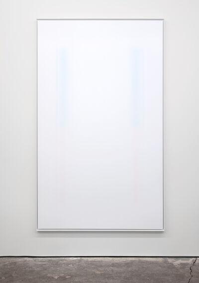 Scott Nedrelow, 'Untitled (Afterlight) 11', 2014
