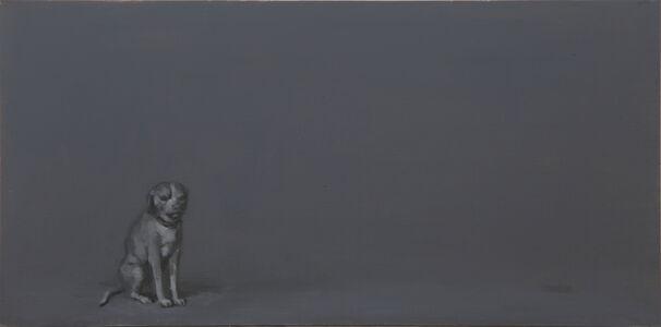 Miguel Branco, 'Untitled (Dog)', 2015