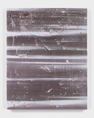 Thomas Fougeirol, 'Untitled', 2017